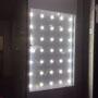 LED・ネオン